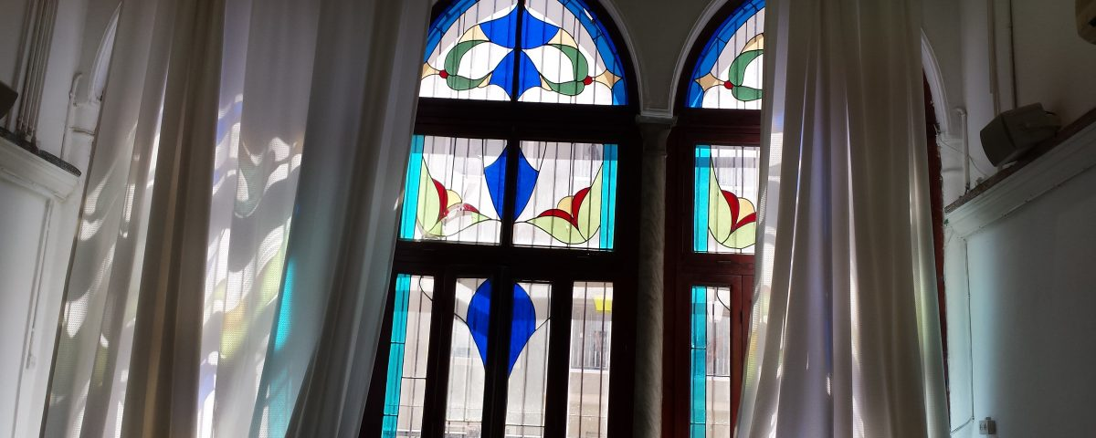 Jaffa, History, Town planning, Architecture of Jaffa